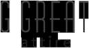 Good Tailor logo