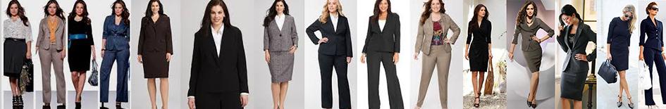 Suit Stitching - G Great Attire